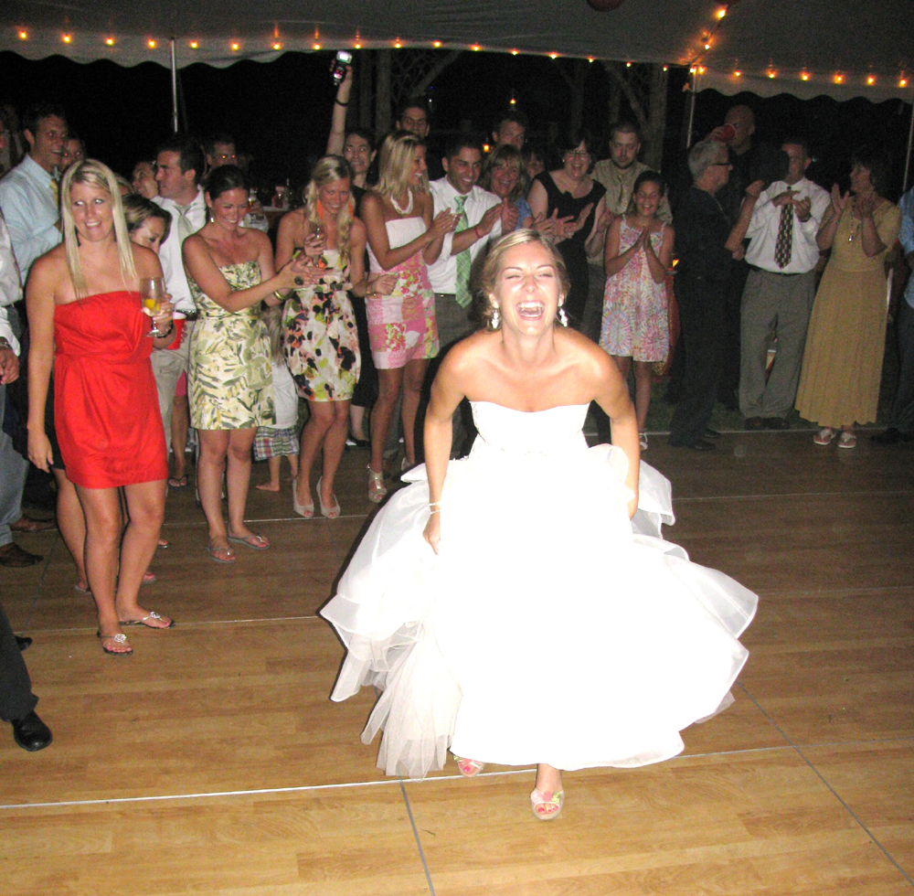 ashokan_dreams_hudson_valley_wedding_dj_lutz_entertainment_002