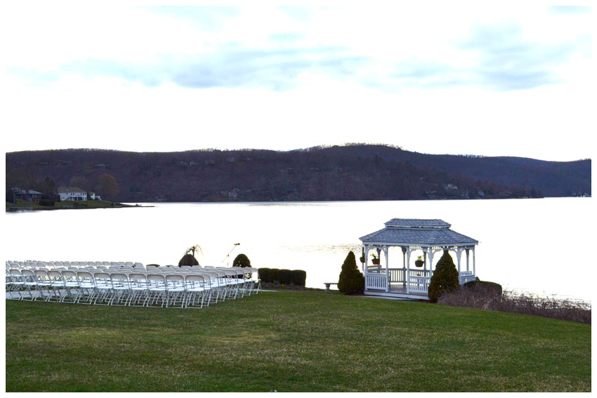 Jimmy lutz hudson valley wedding dj acoustic guitarist candlewood inn brookfield ct junglespirit