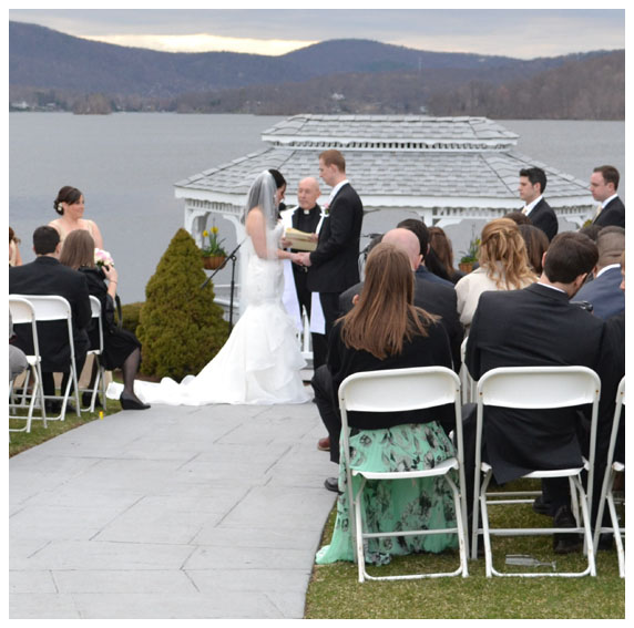 Jimmy lutz hudson valley wedding dj acoustic guitarist candlewood inn brookfield ct junglespirit Gallery