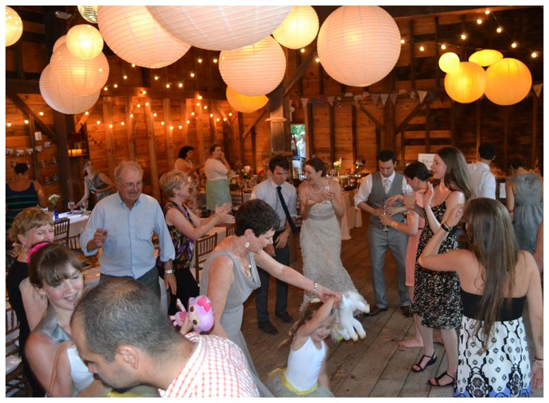Lola S Catering Blog Kendra And David Shadow Lawn Wedding