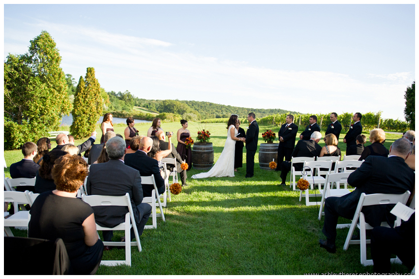 Amy lutz wedding