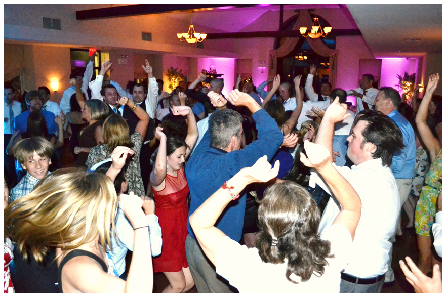 patriot_hills_stony_point_ny_hudson_valley_dj_lutz_entertainment_012