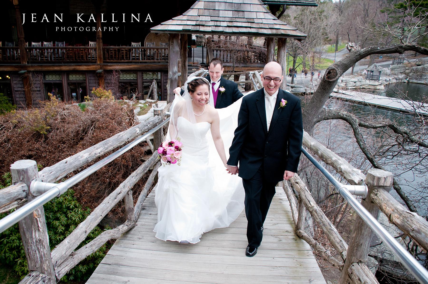 May 7 2011 Recent Hudson Valley Weddings Beautiful Memories Wedding Cinematography Catskills Dutchess County DJ