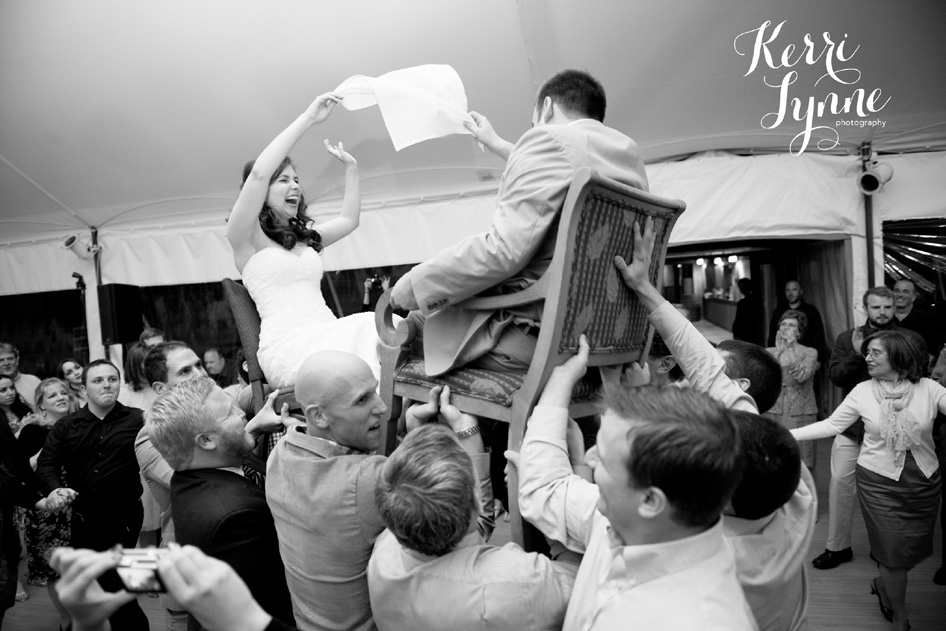 hudson_valley_wedding_bride_and_groom_dj_jimmy_lutz_courtesy_of_kerri_lynne_photography_red_maple_vineyard_lutz_entertainment